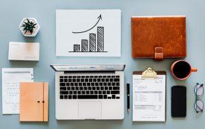 contabilitate-inregistrare-documente-contabile