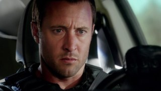 Angry driving Steve. I approve.