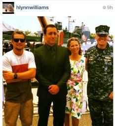 hlynnwilliams on Instagram
