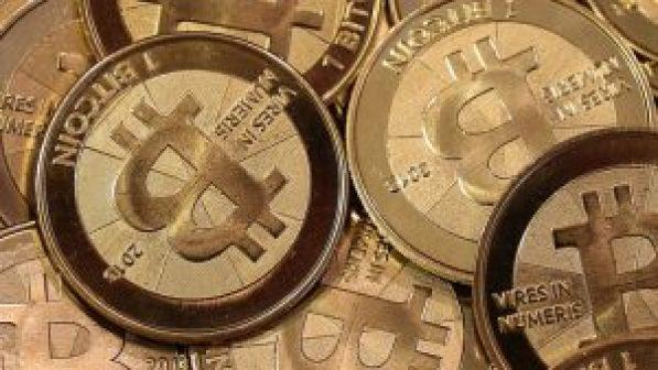 bitcoinafp