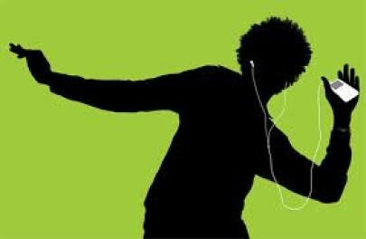 apple music introduction