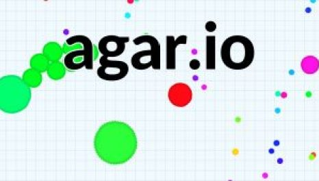 agar io jeu addictif introduction