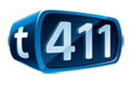 t411-tracker-down