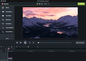 camtasia-video