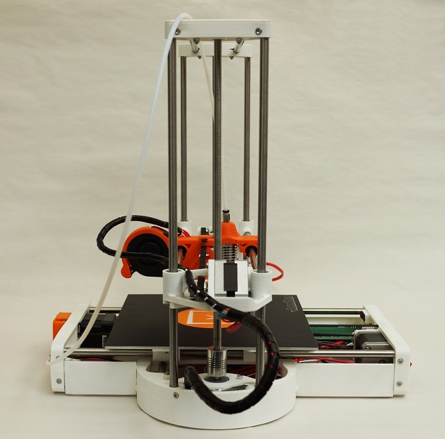 imprimante 3d par cher