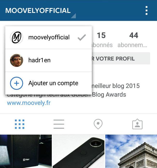 multicompte-instagram