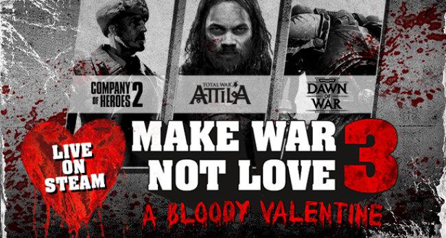 make-war-not-love3