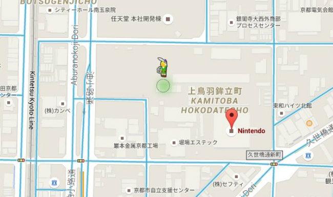 link-googlemaps