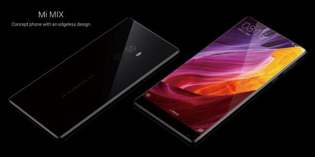 xiaomi-mi-mix-edgeless-smartphone