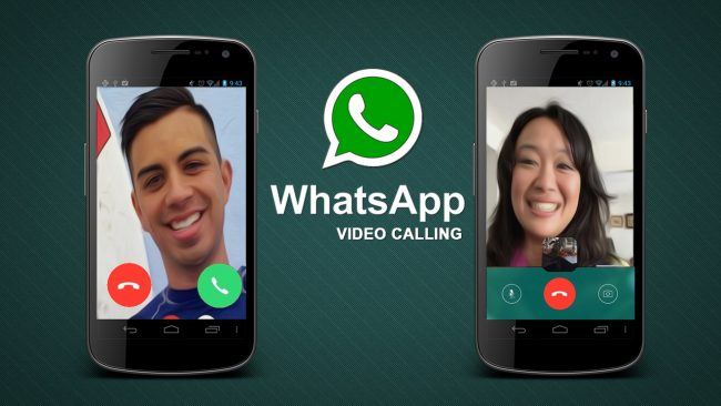 1462884208-12843-facebook-inc-whatsapp-to-reportedly-add-video-calling