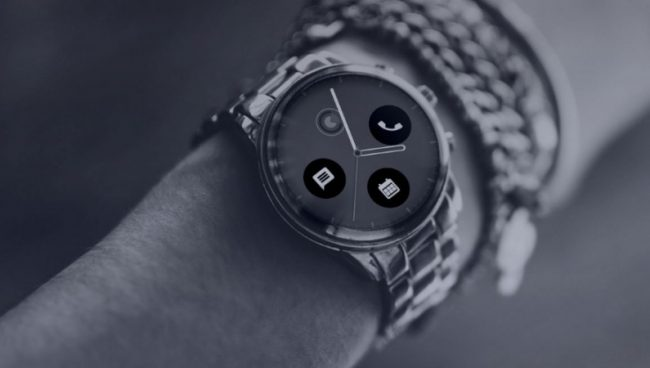 1481684471_smartwatch-chronologics