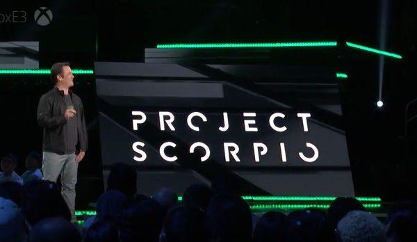 project_scorpio-600x348