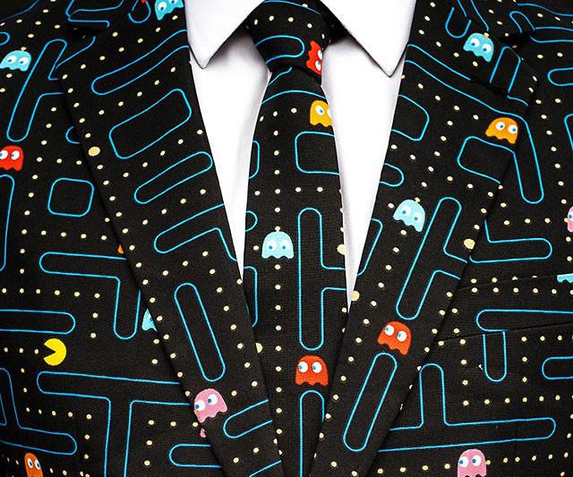 Pac-man-suit-geek-clothes (1)