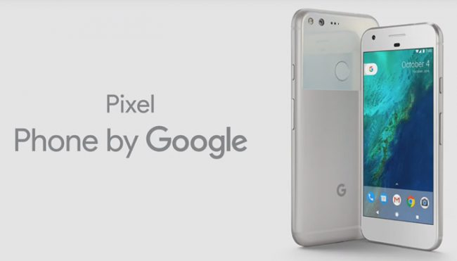 Google-Pixel-and-Pixel-XL-Compared-to-iPhone-7-and-iPhone-7-Plus