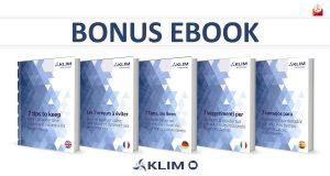 ebook-klim-refroidisseur-pc-portable