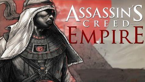 assassins-creed-empire