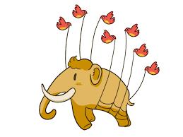 mastodon-3