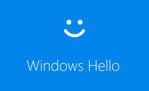 microsoft-edge-hello