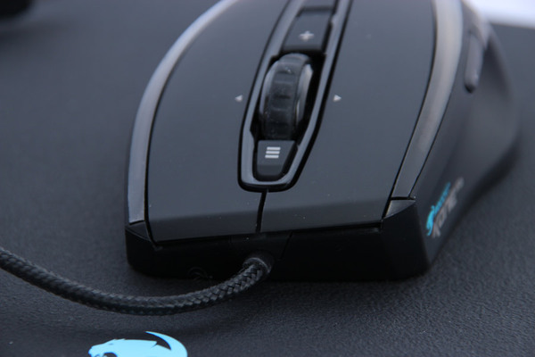 meilleure souris gaming 8