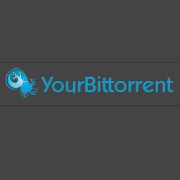 youtbittorrent