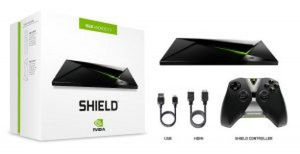 nvidia-shield1