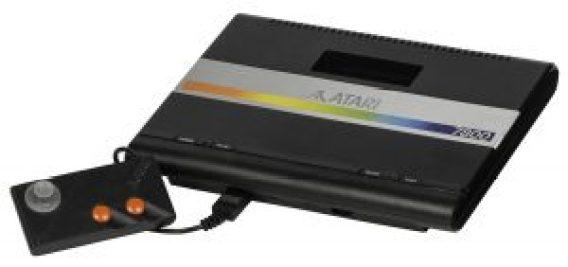 Atari-7800-europe.jpg.7a1b9c5291828b1c53d0d22d1dc671e5