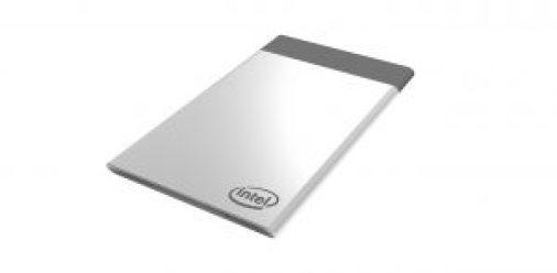 intel-compute-card1
