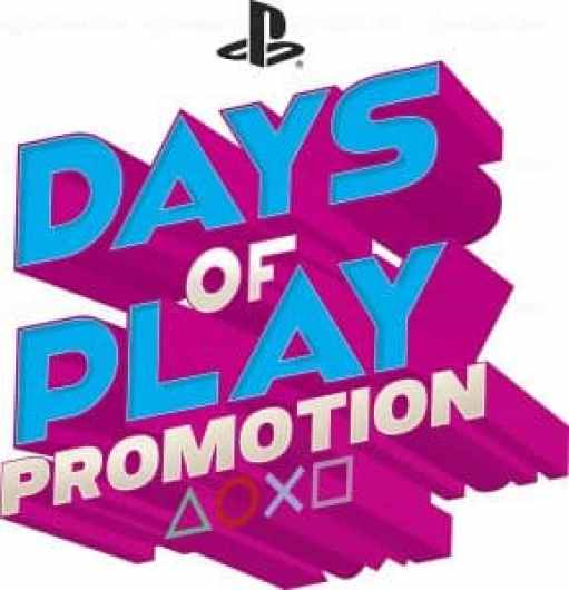 days-of-play