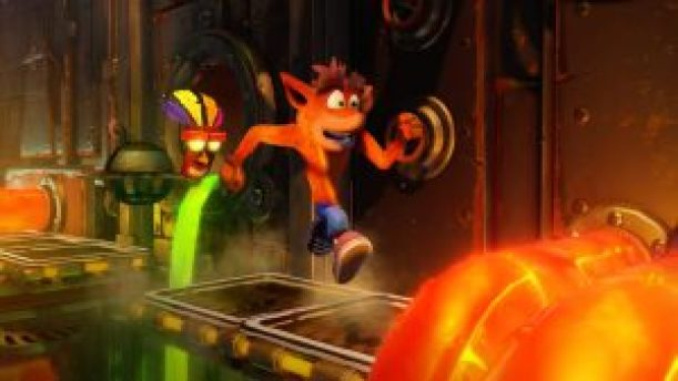 crash-bandicoot-n-sane-trilogy-screen-10-us-03dec16