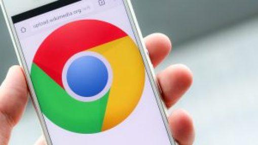 google_chrome-adblock