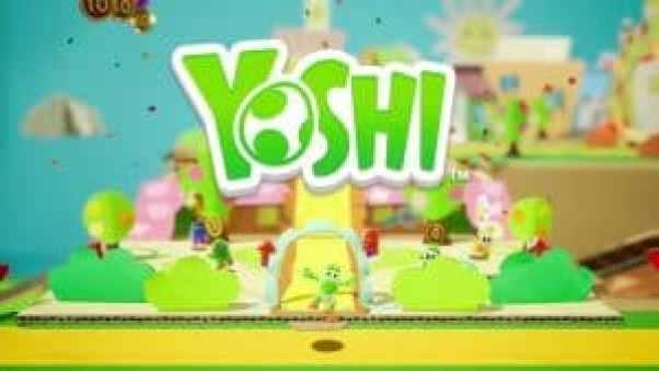 nintendo-yoshi