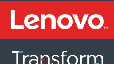 lenovo-transform