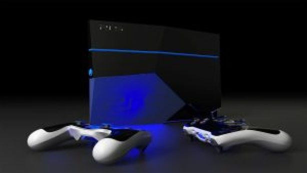 playstation5-1