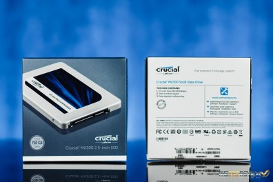 Crucial-MX300-750GB-Limted-Edition-Packaging
