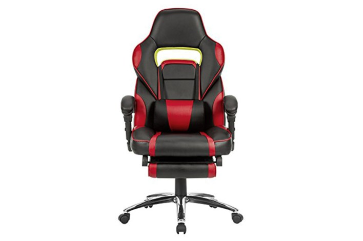 chaise gamer pas cher