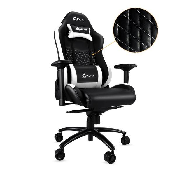KLIM esport best chair