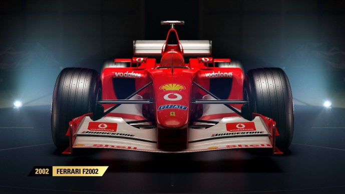 f1-2017-591c6e5fe7eff