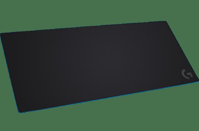 LOGITECH G840 TAPIS Extra-Large