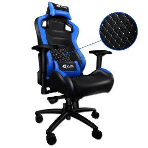 chaise gamer pas cher KLIM 1ST