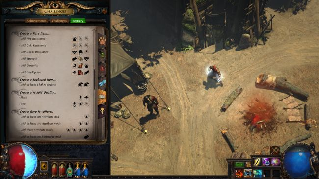 path of exile_5
