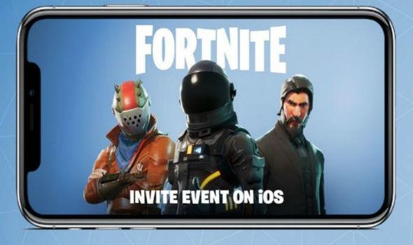 fortnite-mobile
