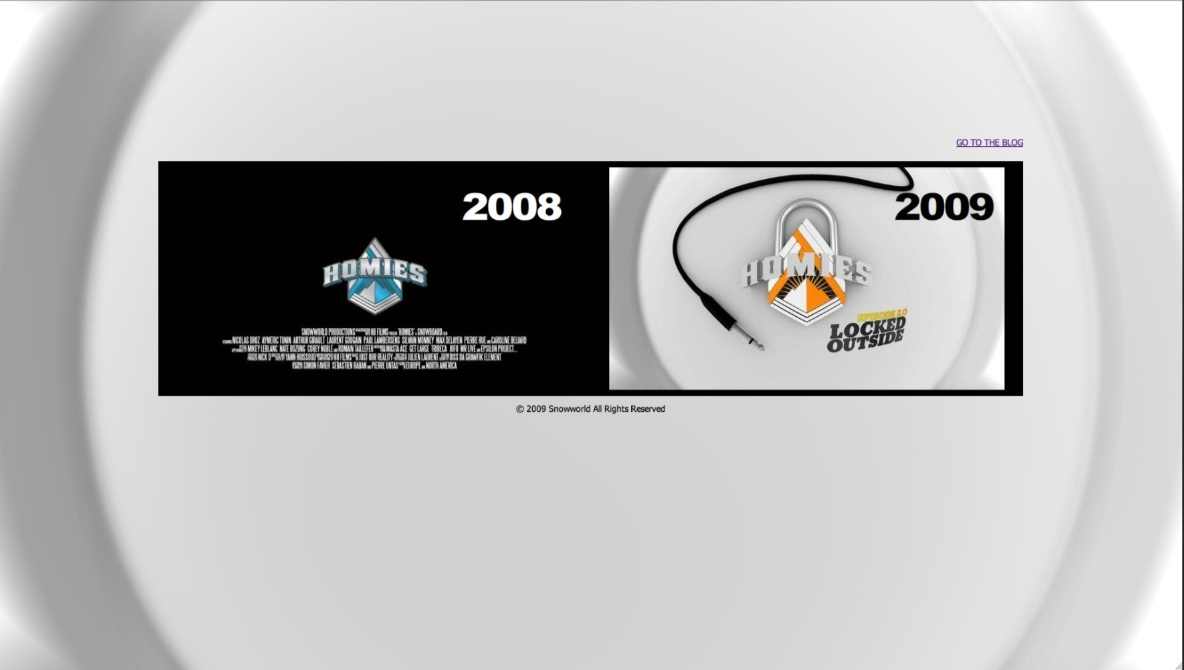 webdesign0