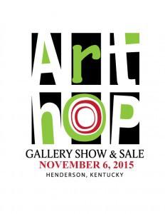 2015-Art-Hop-Logo-232x300