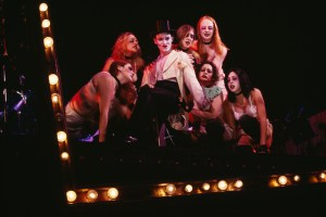 Cabaret @ Preston Arts Center | Henderson | Kentucky | United States