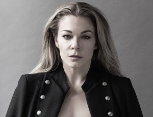 LeAnn Rimes @ Preston Arts Center | Henderson | Kentucky | United States