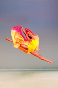 Ailey II @ Preston Arts Center | Henderson | Kentucky | United States
