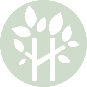 Christian Schöner - Gartenbautechniker