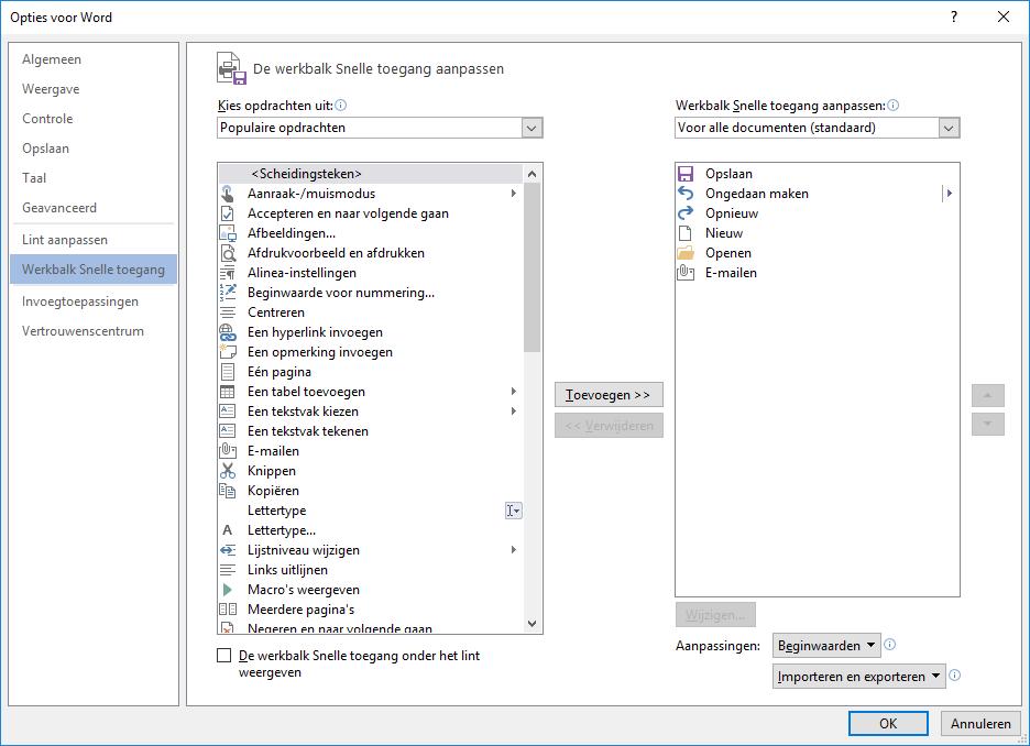 Schön Billige Werkbalken Zeitgenössisch - Benutzerdefinierte ...