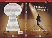 Download the system epub master key