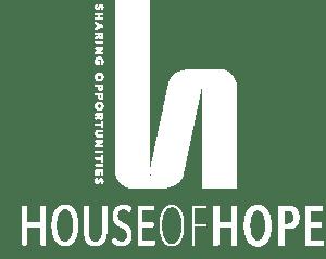 center-of-hope_1